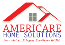 Americare Home Solutions